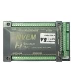 NVUM3-SP USB MACH3 Interface Board Card 3-Axis CNC